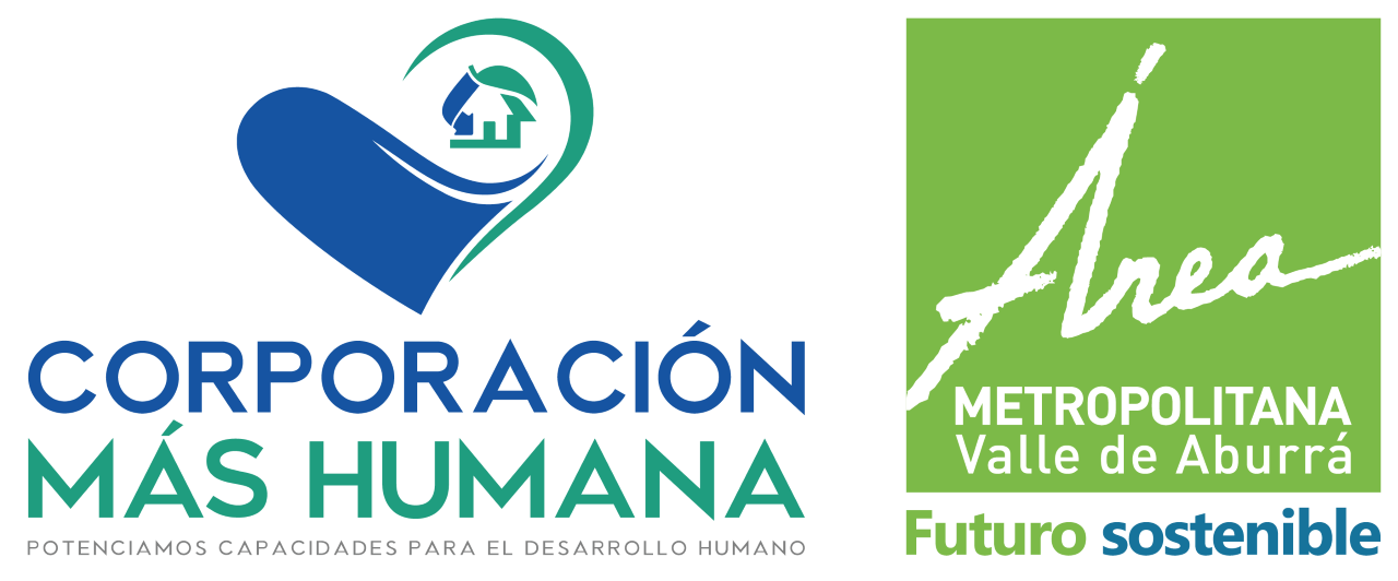 https://www.corporacionmashumana.org/area/wp-content/uploads/2021/02/logos_footer.png