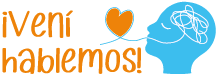 https://www.corporacionmashumana.org/area/wp-content/uploads/2021/02/thumbnail_Logo-horizontal-01-3.png