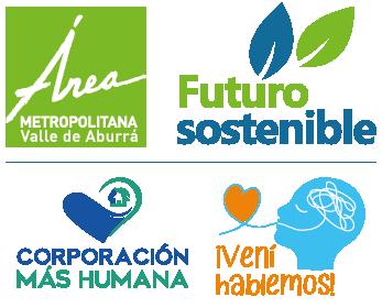 https://www.corporacionmashumana.org/area/wp-content/uploads/2021/08/Logos-pata-01.png